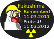 fukushima,japan,global,protest,stop nuclear power,11.03.2011,11.03.2012,solidarity,worker,tepco