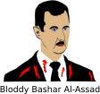bashar al-assad,syria,people,human right,blood,diktator,bashar al-assad,syria,people,human right,bashar al-assad,syria,people,human right