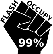 occupy,help,wall,street,hand,fist,logo,occupyhelp,revolution,movement,flash,occupy,help,wall,street,hand,fist,logo,occupyhelp,revolution,movement,flash,occupy,help,wall,street,hand,fist,logo,occupyhelp,revolution,movement,flash