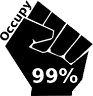 occupy,help,wall,street,hand,fist,logo,occupyhelp,revolution,movement,left,up,right,blank