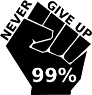 occupy,help,wall,street,hand,fist,logo,occupyhelp,revolution,movement,never,give,up