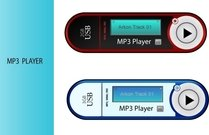 mp3,music,player,personal,audio