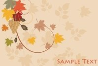 background,foliage,grape,vine,nature,autumn,bell,fruit,leaf,vector background,wine