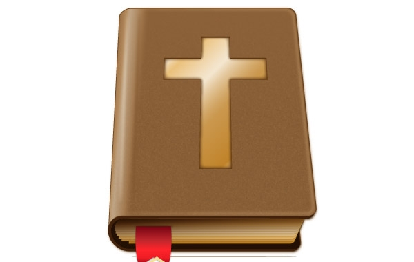 Brown Bible clip arts, free clip art - ClipartLogo.com