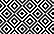 square,black,seamless,diamond,pattern
