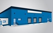 edificio,building,warehouse,factory,industrial
