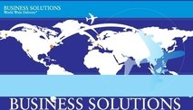 expedition,plane,airplane,map,globe,global,business,solution