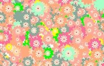 background,colorful,easter,floral,spring,seasonal,holiday,abstract,flower
