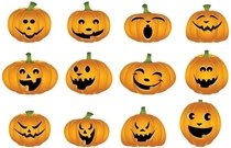 halloween,punmpking,horror,jack,o,lantern,trick,treat,pumpkin,face