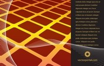 free,vector,abstract,wallpaper.web,page,background,mesh