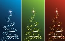 christmas,tree,star,decor,decoration,element,background,holiday,celebration