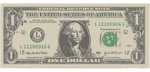 one-dollar-bill,united-state-of-america,cash,money,bill