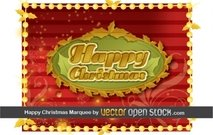 christmas,xmas,celebration,new,year,happy,frame,vector,open,stock