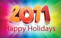 new,year,celebrate,celebration,happy,holiday