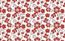 flower,floral,leaf,petal,red,pattern,background,illustration,element