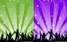 silhouette,people,dance,happy,ray,star,lin,music,groove,illustration,animals,backgrounds & banners,buildings,celebrations & holidays,christmas,decorative & floral,design elements,fantasy,food,grunge & splatters,heraldry,free vector,icons,map,misc,mixed,music,nature