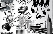 abstract,architecture,background,black,white,building,camera,car,circle,city,flyer,graphics,happy,illustrator,ipod,mp3,music,player,outline,panorama,party,people,poster,scroll,skyline,skyscraper,urban,illustration,vintage