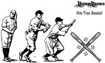 baseball,bat,bunting,hat,posing,sport,swinging