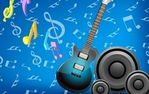 abstract,art,artistic,artwork,audio,background,bass,card,chord,classic,classical,concert,creative,decoration,design,disco,editable,element,graphic,greeting,grunge,guitar,illustration,instrument,key,melody,music,musical,musician,note,orchestra,play,pop,rock,sample,song,sound,speaker,string,style,text