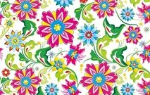 art,backdrop,background,beautiful,bloom,blossom,bright,bush,coreldraw,element,flora,floral,flower,garden,generic,graphic,illustration,illustrator,jungle,leaf,multicolor,natural,nature,pattern,plant,repeating,seamless,showy,summer,tangle,tile,undergrowth,vegetation