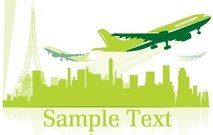 aeroplane,air,aircraft,airplane,auto,building,business,cargo,city,commercial,container,delivering,delivery,design,distribution,editable,flight,flying,freight,helicopter,holiday,icon,illustration,industrial,industry,italy,jet,journey,motor,package,passenger,plane,shipping,sign,speed,symbol,text,tour