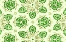 antique,art,backdrop,background,coreldraw,curve,decor,decorative,drapery,element,fabric,fantasy,floral,flourish,foliage,green,illustration,illustrator,lace,leaf,old,organic,ornament,ornamental,outline,pattern,plant,renaissance,repeating,revival,royal,scroll,seamless