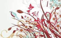abstract,art,artistic,background,bird,bloom,branch,colorful,cool,coreldraw,creative,curl,decoration,decorative,dot,drawing,drop,element,fantasy,floral,flourish,flower,graphic,grunge,grungy,illustration,illustrator,leaf,lily,modern,natural,nature,pattern,plant,style
