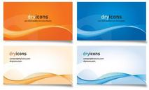 business,card,identity,calling,stationery,corporate,object,element