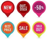 badge,best,price,discount,sale,selling,sold,out,commerce,e-commerce