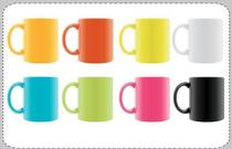 coffee,colorful,cup,mug,realistic,misc,object