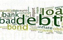 credit,loan,cloud,account,finance,financial,business,financial word,word cloud finance