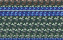 pattern,resource,texture,camo,camouflage,bear,animal