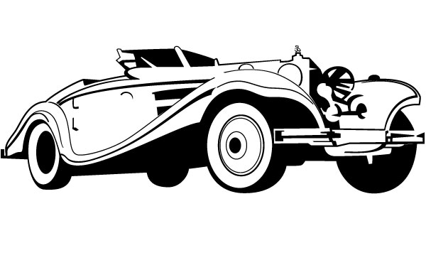 130   Taurus Alt Wiring Question 969169 as well Car Engine Blueprints as well Vw Bug Engine Diagram besides Easy Drawings Of Cars Step By Step besides Old Timer. on vw beetle race car