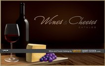 wine,grape,bottle,cheese,table,wood,catalog,elegant,win,food,drink
