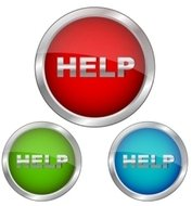 editable,abstract,answer,attention,blue,button,circle,collection,computer,concept,control,danger,element,emergency,glossy,graphic,group,help,icon,illustration,information,instruction,isolated,knob,metallic,object,push,pushbutton,red,reflection,request,rescue,search,service,shiny,sign