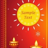 editable,abstract,background,burn,card,color,concept,creative,decoration,drawing,frame,glow,heat,icon,idea,illustration,light,modern,nature,pattern,poster,ray,retro,shape,shine,sign,symbol,template,text,warm,fire,artistic,celebration,decorative,deepawali,diwali,diya,festival,happiness