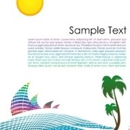 vector,editable,abstract,art,artistic,attractive,backdrop,background,beautiful,card,colourful,concept,creative,decor,decoration,decorative,design,element,greeting,idea,illustration,line,message,nature,pattern,rainbow,sample,scroll,shape,style,stylized,sun,surprise,swirl,template,text,texture,tree