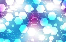 hexagonal,hexagon,shape,background,backdrop,tech,technology,modern