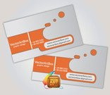 business,card,company,template,minimal style,style,identity,corporate,drip,dot,drop