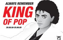 michael,jackson,king,of,pop,black,white,thriller,beat,it