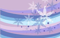 color,band,purple,streak,lin,snowflake,ice,icycles,snow,christmas,xmas,template