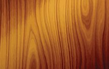 wood,background,texture