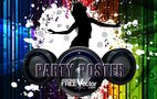 illustration,template,abstract,background,dance,girl,lady,music,party,people,poster,silhouette,speaker,splatter,animals,backgrounds & banners,buildings,celebrations & holidays,christmas,decorative & floral,design elements,fantasy,food,grunge & splatters,heraldry,free vector,icons,map,misc,mixed
