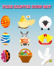 easter,easter egg,rabbit easter,easter holiday,easter icon set,holiday,icon,vector icon,easter bunny