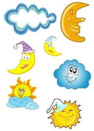 cartoon,moon,nature,night,sky,star,sun,night time,cloud,sleep