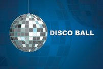 ball,dance,disco,disco ball,high heel,party,retro,soul,70,afro