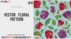 floral,flower,pattern,repeat,seamless
