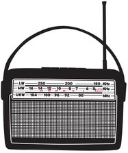 music,radio,retro,fm,musical,transistor radio,retro radio,am radio,fm radio
