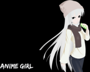 anime,cute,girl,person,cartoon,anime,cartoon