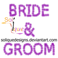 bride,bridegroom,groom,wedding,event,decoration,scrapbook
